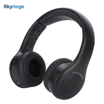 Shenzhen Multifunction silent disco headphone guangdong and transmitter