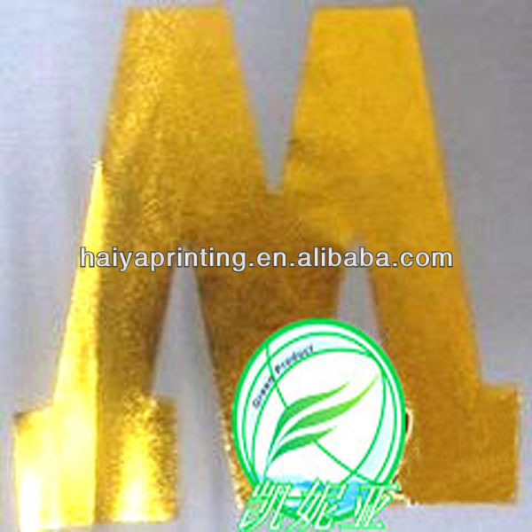 2017 water based screen printing high metallic effect PU golden paste in india