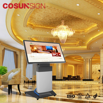 Cosun Sign Hot sale LED screen display panel sign