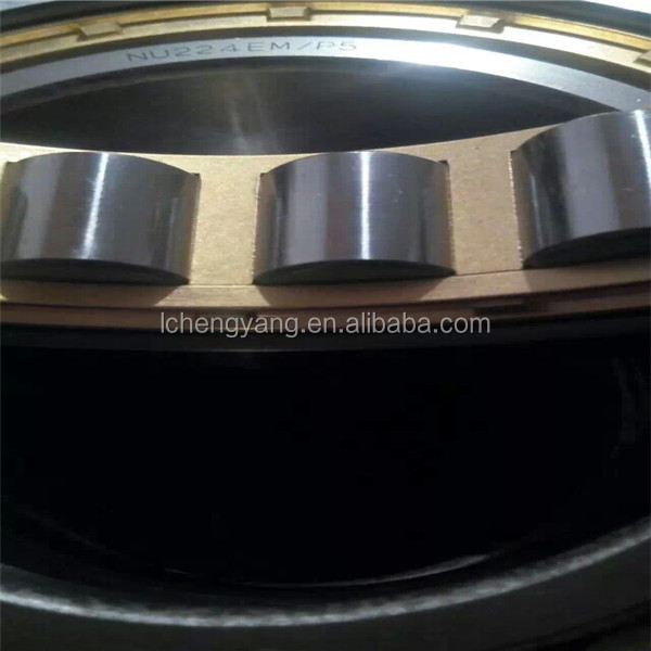 40*80*23mm truck parts cylindrical roller bearing Nu2208 Roller Bearing manufacturer