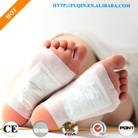 Comfortable Medical Therapy Health Care Foot