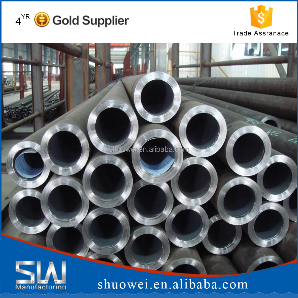 hdpe to steel pipe coupling/carbon seamless steel pipe