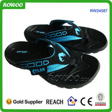 cheap men leather chappal
