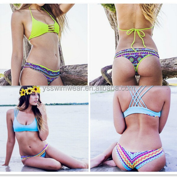 sexy girl bathing suit wholesale for sale 2016