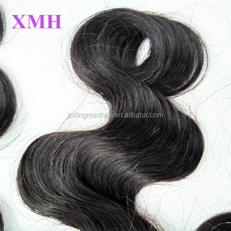 wholesale peruvian virgin hair, virgin peruvian hair bundles