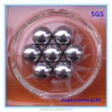 420 flying saucer steel ball,stainless steel polishing ball,stainless steel grinding ball