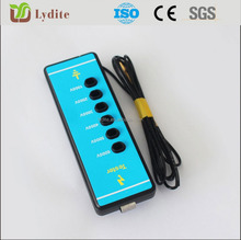 Pocket Electric Fence Voltage Indicator For Farm Electric Fence