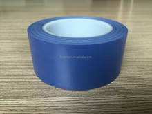OEM Top Quality Ruber adhesive PVC Pipe wrap duct tape in various color