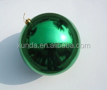 christmas decoration ball
