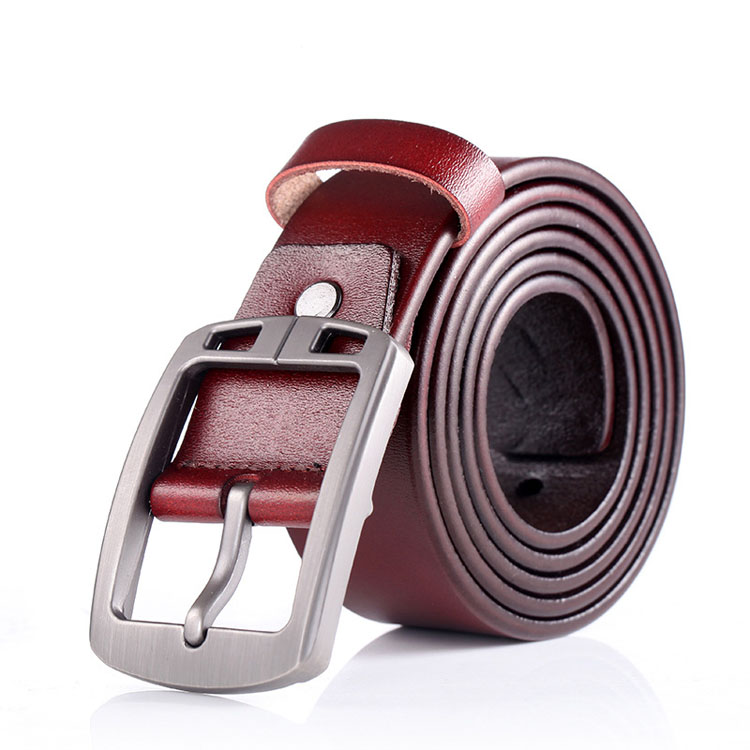 High quality leather replica designer belts for men, man belt