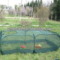 2014 High quality bird nets for catching birds for backyard