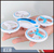 Best selling drone helicopter With Round Strobe Lights