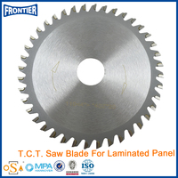 New Hot Fashion high density tct sawing saw blade