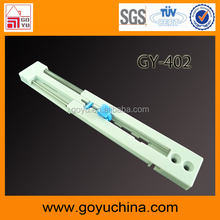 Factory supply Plastic Soft closing drawer damper/ drawer soft closing systems