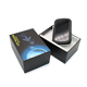 sos gps device car GPS tracker with Remote Controller engine cut off gsm locator,GPS tracking system