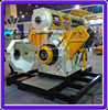 High Grade 1 T/H Animal Feed Pellet Machine