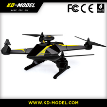 2.4G rc drone with BRUSHLESS GPS FOLLOW ME HD camera rc drone