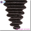 Wholesale Remy Raw Hair 360 Lace Frontal Closure Indian Hair Asian Virgin Hair