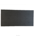 Long life span p10 outdoor led modules excellent quality p10 full color SMD led module p10 RGB led display module