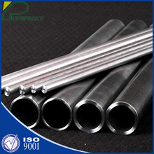 Motorcycle Shock Absorber Steel Tubes EN 10305-1