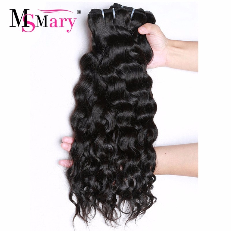 Wholesale Products Brazilian Kinky Curly Hair We Need Distributors Grade 9a Virgin Hair Best Selling Products in Nigeria