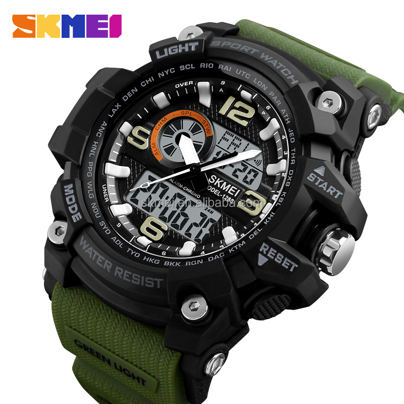 Nice watches for <strong>men</strong> cheap online jam tangan for sale paypal accept jam tangan