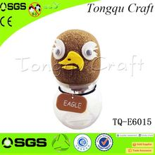 Garden Decoration promotional products from china grass toys exclusive corporate gifts , corporate gifts usa