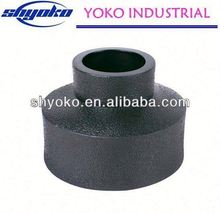 2014 factory price high quality PE pipe fitting Plastic Tubes hyundai solenoid valve
