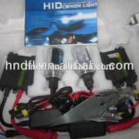fast delivery !! H1 35W/55W AC auto HID xenon conversion kit/lamps/HID bulbs 3000k,6000k,4300k,15000k,10000k,30000k