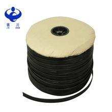 Iso 9001 drip irrigation tape system agriculture agricultural irrigation <strong>equipment</strong>