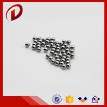 Hot selling high quality metal ball stretching made in China