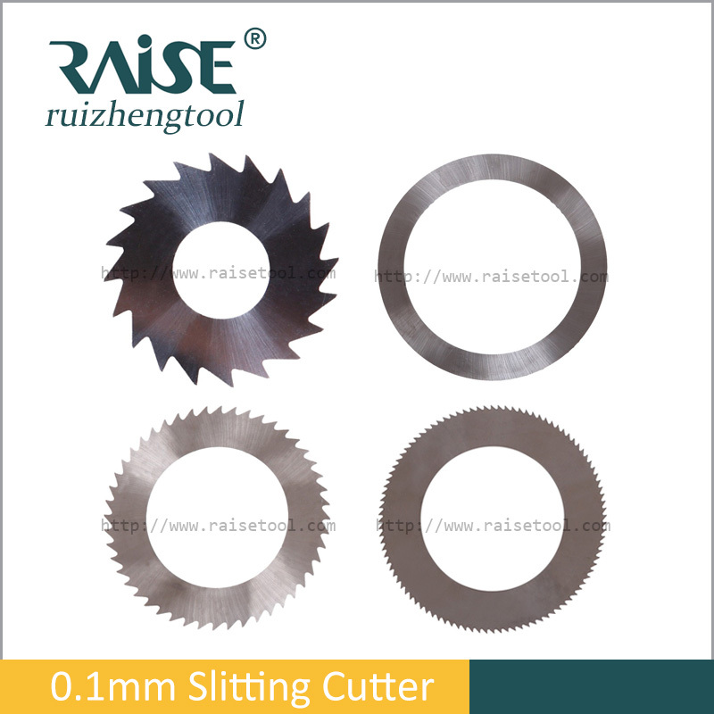 ultra thin cutting blades from professional factory