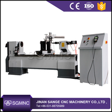 cheap desktop cnc lathe and milling machine price , turning mini lathe for used wood