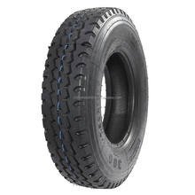 Top Brand Airless Truck Tire 700r16 For Sale