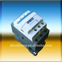 AE series .LC1-D12 AC contactors / magnetic contactor relays