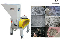 low price wholesale new condition minin Crusher,/small crusher/pvc pulverizing mill
