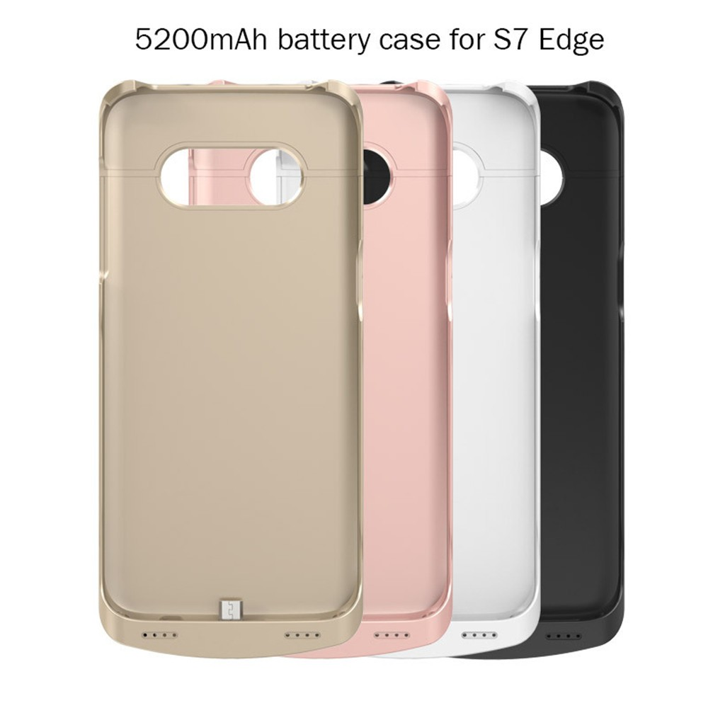 charger case samsung s7