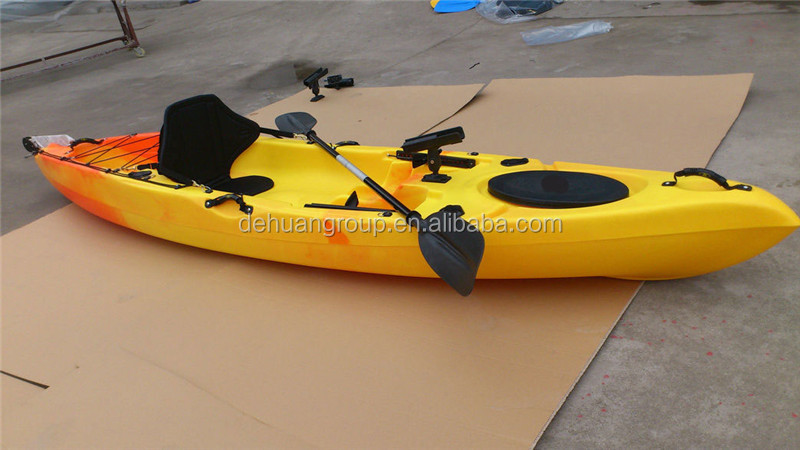 Sit on kayak fishing sea kayaks for sale buy kayak sit for Fishing kayak sale