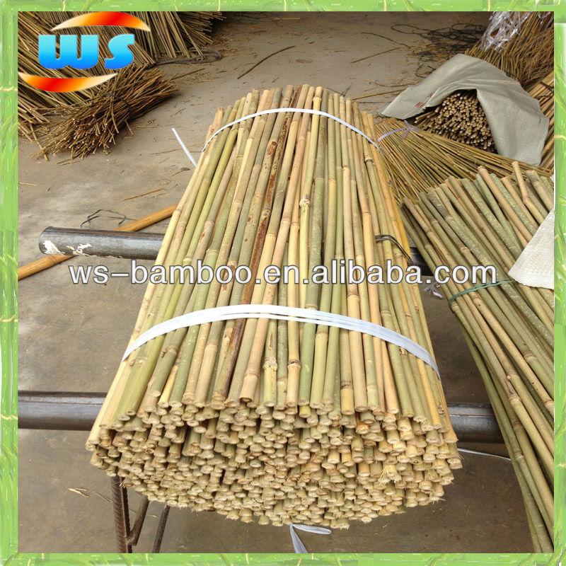 Своими руками из бамбуковых палочек 886