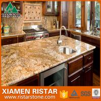Wholesale Granite stone kitchen countertop