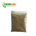 enzyme brown seaweed extract powder Colorface algasta