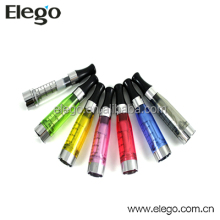 Wholesale high quality original CE4 clearomizer from Shenzhen Elego