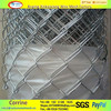 5 ft used chain link fence , chain link fence suppliers in chennai