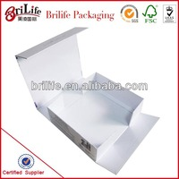 High Quality foldable toy storage box Wholesale In Shanghai
