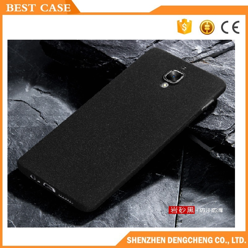 2017 Newest Gel TPU case Soft Cover Full Protective case for OnePlus 5
