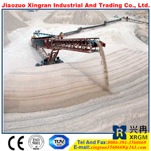 quarry plant conveyor bulk cargo belt handling system toy conveyor systems