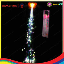 colorful photon hair laser led with butterfly design