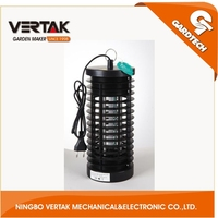 New Promotion garden insect killing light