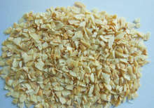 dehydrated garlic products in different form :flakes/cloves, powder, minced,