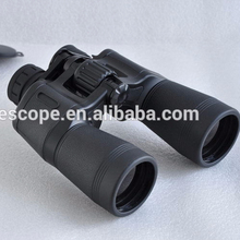 High Performace day and night vision binocular YJT12X50 made in China